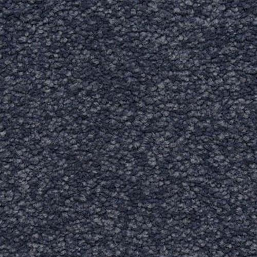 Cassina in Mystic - Carpet by The Dixie Group