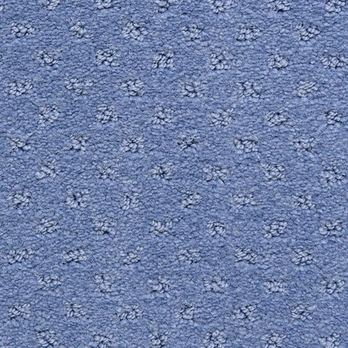 Dreamer Steel Blue