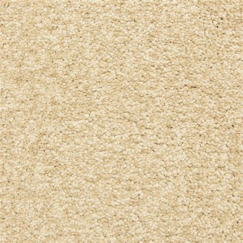 Swatch for Bermuda Sand flooring product
