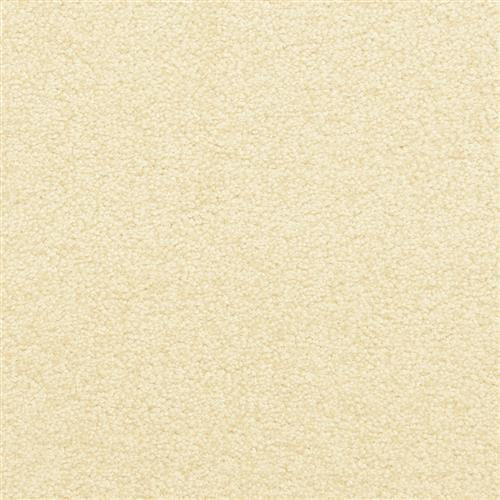 Leigh Way in Water Chestnut - Carpet by The Dixie Group