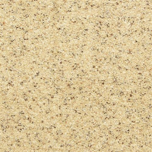 Leigh Way Sand Motif