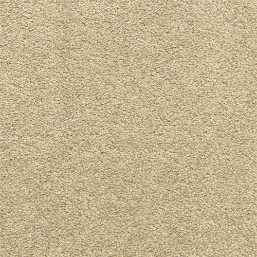 Leigh Way in Driftwood - Carpet by The Dixie Group