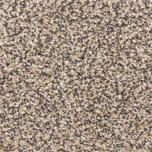 Leigh Way in Yosemite - Carpet by The Dixie Group
