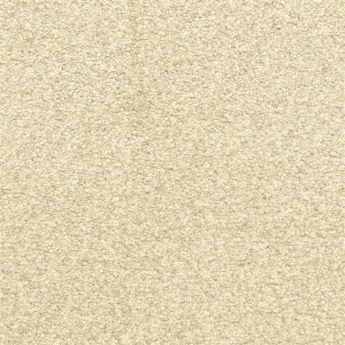 Leigh Way in Granite - Carpet by The Dixie Group