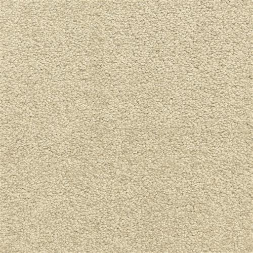 Leigh Way in Summer House - Carpet by The Dixie Group