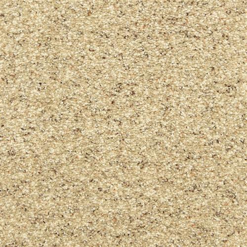 Leigh Way Grey Tweed