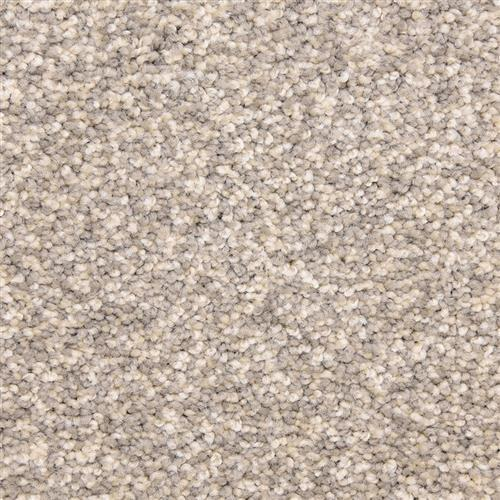 Leigh Way in Casual - Carpet by The Dixie Group
