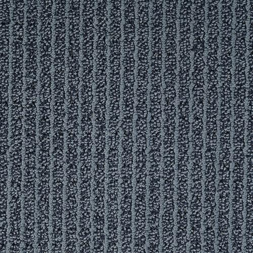 Swatch for Blue Ribbon flooring product