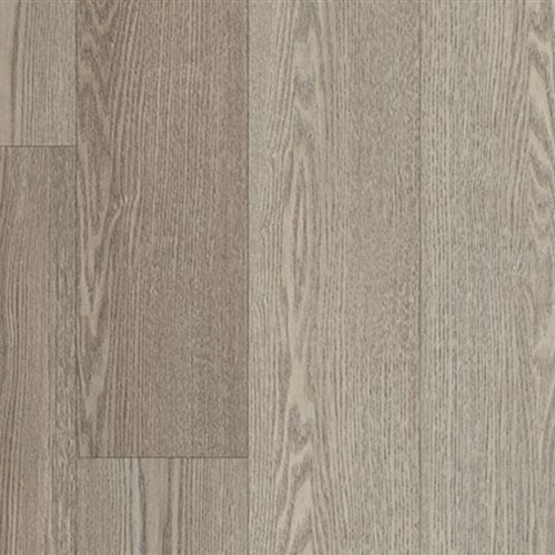 ProductVariant swatch small for Colonial Oak flooring product