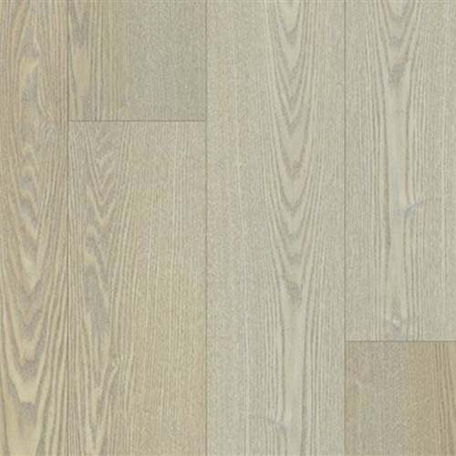 ProductVariant swatch small for Frosted Oak flooring product