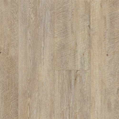 Luxury Vinyl Collection White Oak
