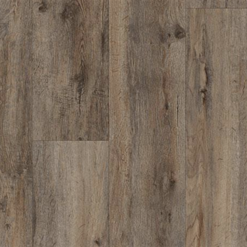 ProductVariant swatch small for Rustic Oak flooring product