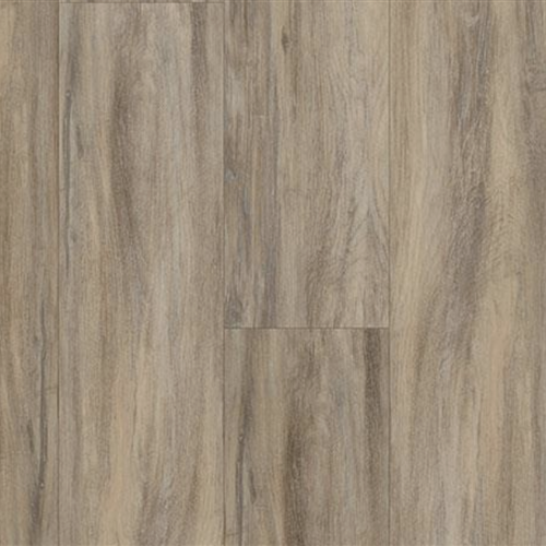 Luxury Vinyl Collection Driftwood