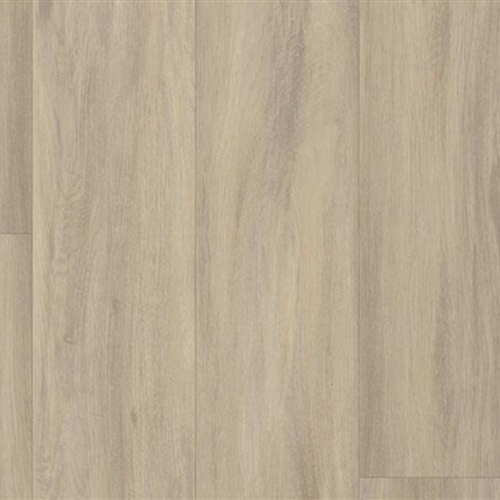 ProductVariant swatch small for Weathered flooring product