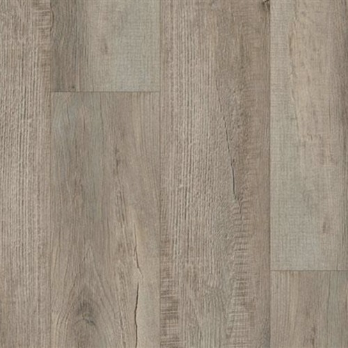 Luxury Vinyl Collection Seasoned Oak