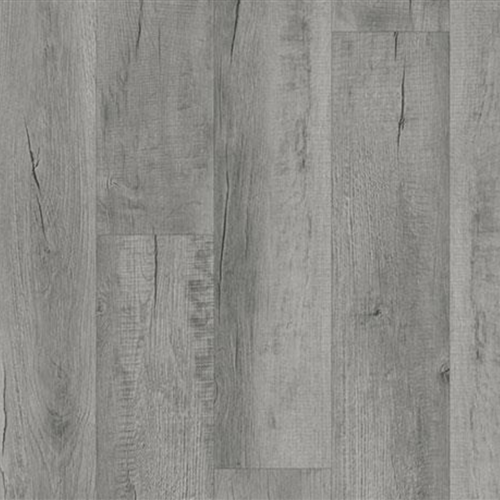 Luxury Vinyl Collection Exposed Oak