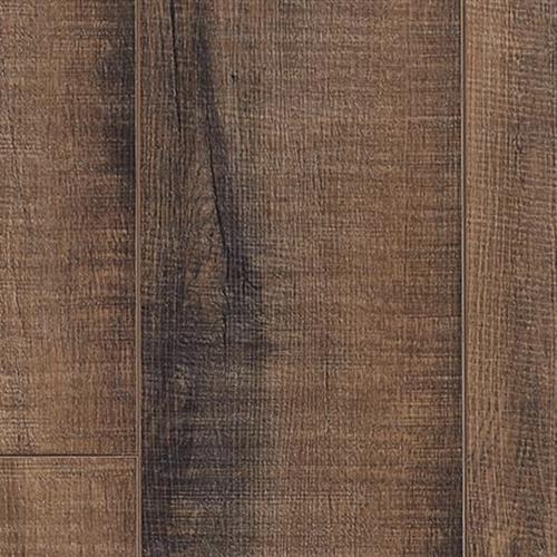 Luxury Vinyl Collection Sequoia