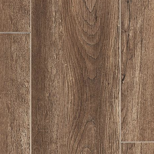 ProductVariant swatch small for Grand Oak flooring product