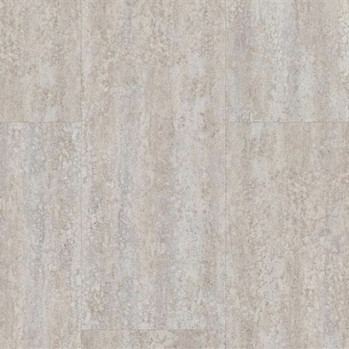 Luxury Vinyl Collection Shale