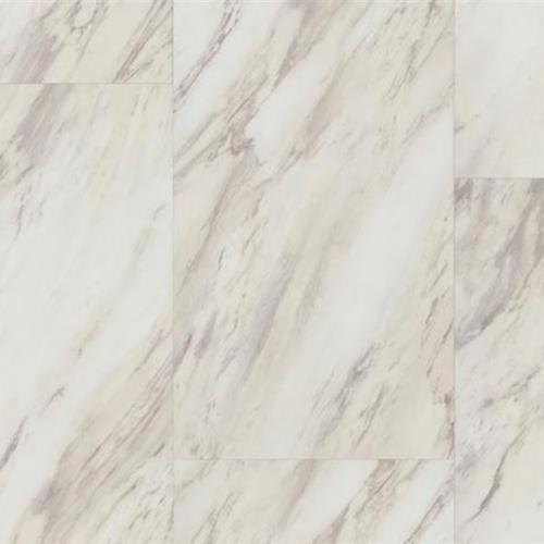 Trucore Carrara Taupe