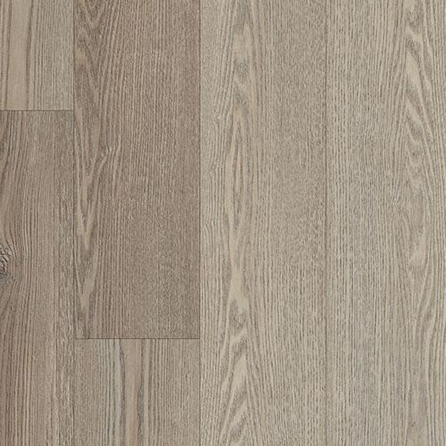 Luxury Vinyl Collection in Colonial Oak - Vinyl by The Dixie Group