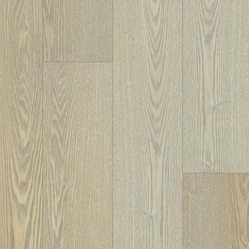 Luxury Vinyl Collection in Frosted Oak - Vinyl by The Dixie Group
