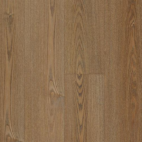 Luxury Vinyl Collection Golden Oak