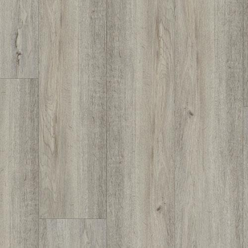 Luxury Vinyl Collection in Silver Oak - Vinyl by The Dixie Group