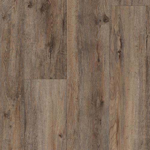 Luxury Vinyl Collection in Rustic Oak - Vinyl by The Dixie Group