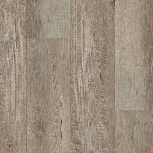 Swatch for Seasoned Oak flooring product