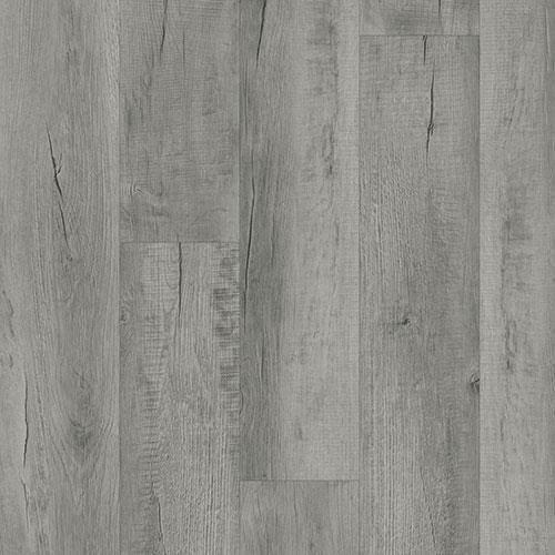 Luxury Vinyl Collection Exposed Oak