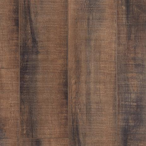 Luxury Vinyl Collection Sequoia