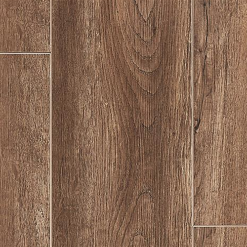 Luxury Vinyl Collection Grand Oak