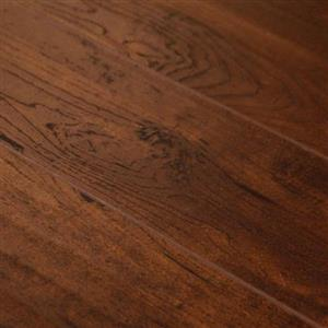 Laminate Antique8mm PARANTSEP Sepia