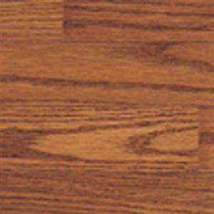Hardwood ColumbiaHardwood BCO311F BeaconOakHoneyOak