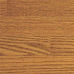 Hardwood ColumbiaHardwood CAO311 ThorntonOakHoneyOak