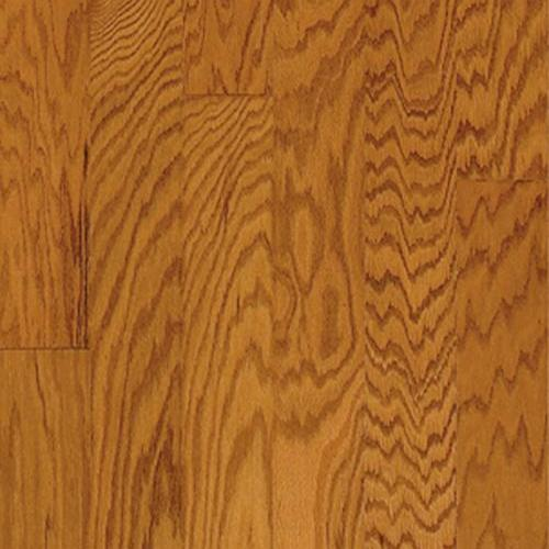 Traditions Engineered Chestnut