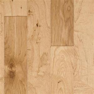 Hardwood TraditionsEngineered HE2084 Classic