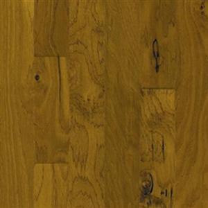 Hardwood TraditionsEngineered HE2085 Golden