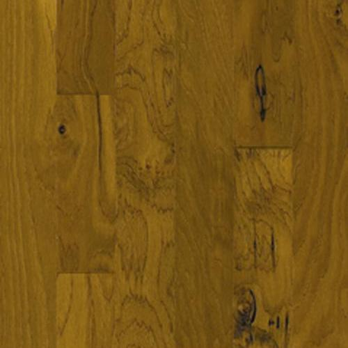 Hardwood Traditions Engineered Golden  main image