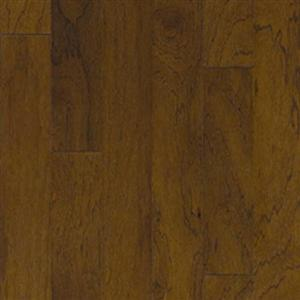 Hardwood TraditionsEngineered HE2086 DarkMustang