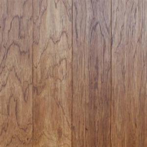 Hardwood SpringLocTODAY HE2600 Caramel