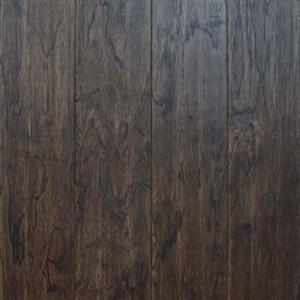 Hardwood SpringLocTODAY HE2602 DarkCognac