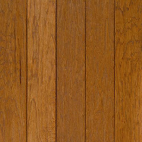 A close-up (swatch) photo of the Golden Palomino flooring product