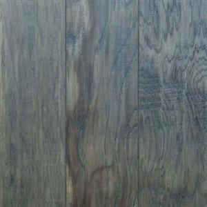Hardwood SpringLocTODAY HE2624 SterlingGrey