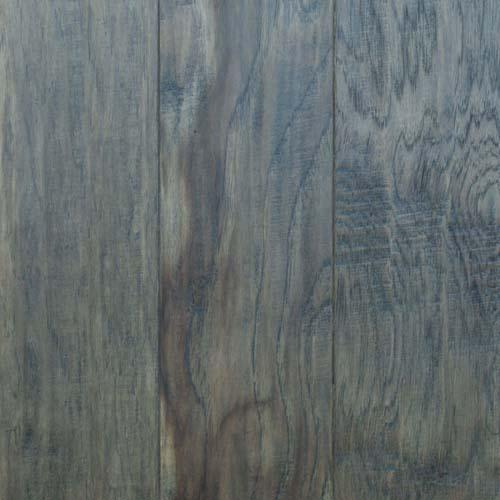 A close-up (swatch) photo of the Sterling Grey flooring product