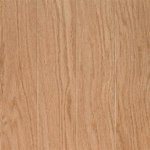 Hardwood TraditionsSpringLoc HE2500OK48 Natural