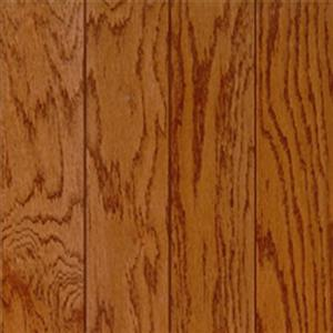 Hardwood TraditionsSpringLoc HE2502OK48 DarkGunstock