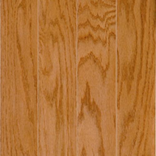 Hardwood Traditions SpringLoc Colonial  main image