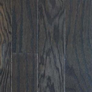 Hardwood TraditionsSpringLoc HE2506OK48 SterlingGrey